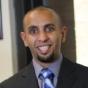 @abdullah-aljarboua