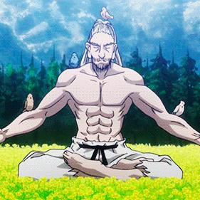 Avatar of lpmatos