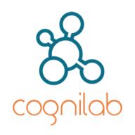 @Cognilab