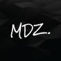 @mendezcode