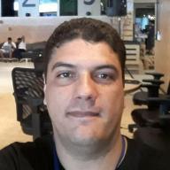 @evaldobarbosa