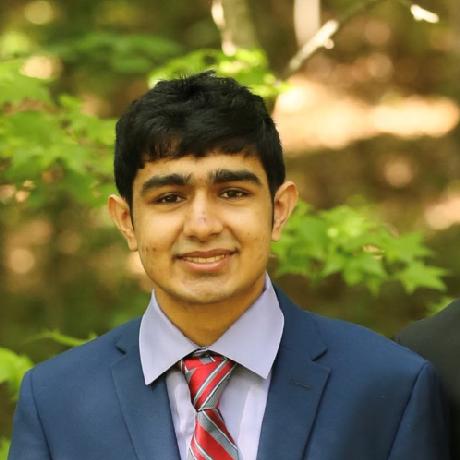 Pranish Pantha