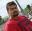 @abhishekOnGithub
