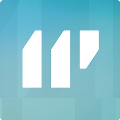 GitHub - ElevenPaths/Eternalblue-Doublepulsar-Metasploit