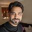 @ashishsharma229