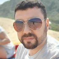 @thiagoaureliano