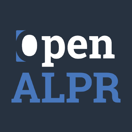 openalpr/openalpr Automatic License Plate Recognition