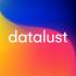 @datalust