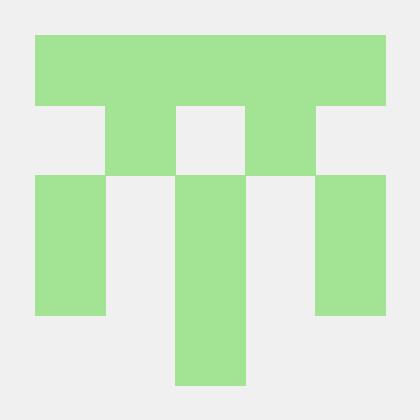Eva Czako's avatar