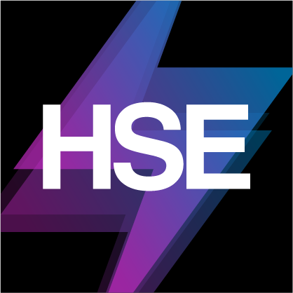 hse-project