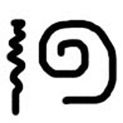uird/livekitlib at master · neobht/uird · GitHub