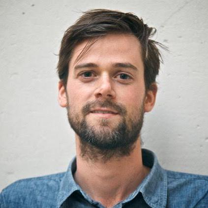 tensorflow:使用数据流图进行计算的可扩展机器学习 - Python开发 - 新京