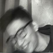 @junhan-z