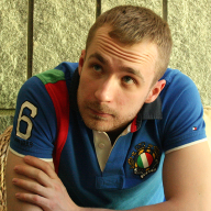 Philipp Nehaev