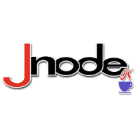 @jnode