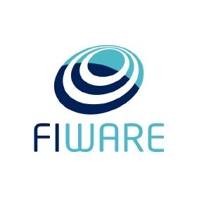FIWARE · GitHub