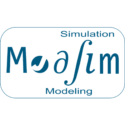 GitHub - modsim/CADET-SMB: A software for Simulated Moving