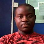 @taiwoorogbangba