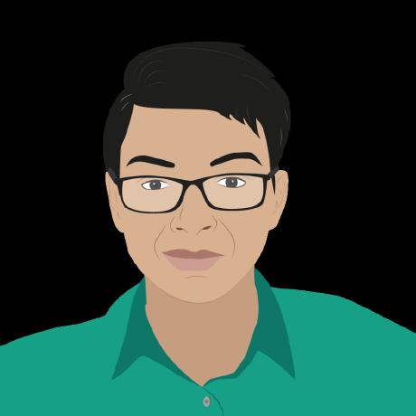 animated image of Rahul Agarwal