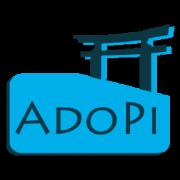 @AdoPi