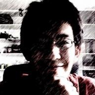 @zhangxue