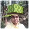 @Varun-garg