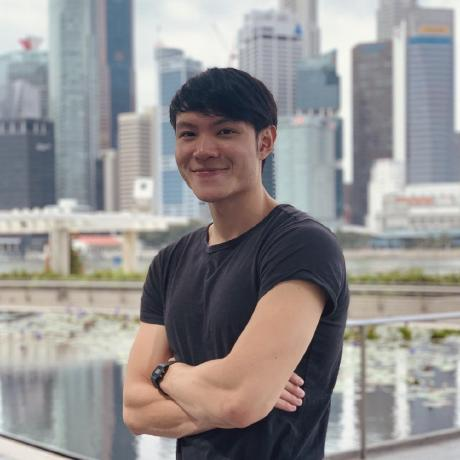 gabrieloyk Ong