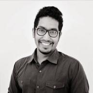 @moshiuramit