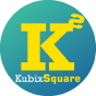 @KubixSquare