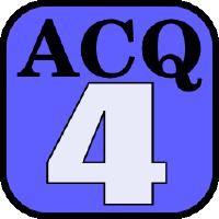 @acq4