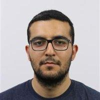 Mert Emin Kalender, Oss software engineer and dev