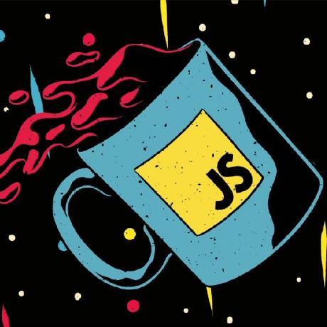 Johnny Sebastian profile image