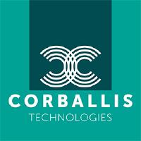 @corballis