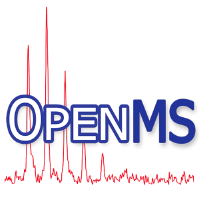 @OpenMS