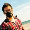 @shimojomasatsugummm