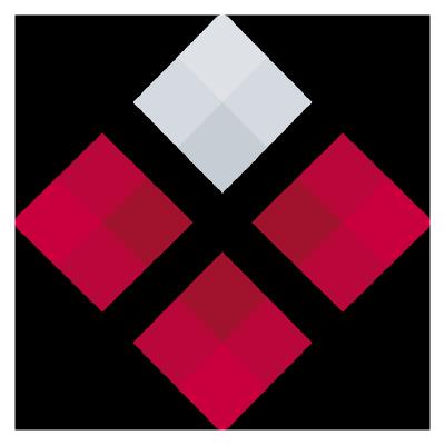 GitHub - Vauxoo/addons-vauxoo: All our modules related to