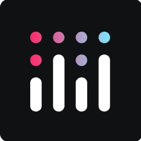 Plotly · GitHub