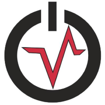 Command Reference · volatilityfoundation/volatility Wiki
