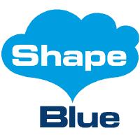 @shapeblue