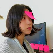 @sujinleeme