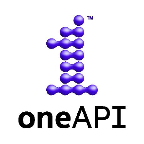oneapi-src