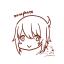 @nanophate