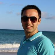 @arturmkrtchyan
