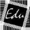 @EduMIPS64