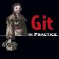 @GitInPractice