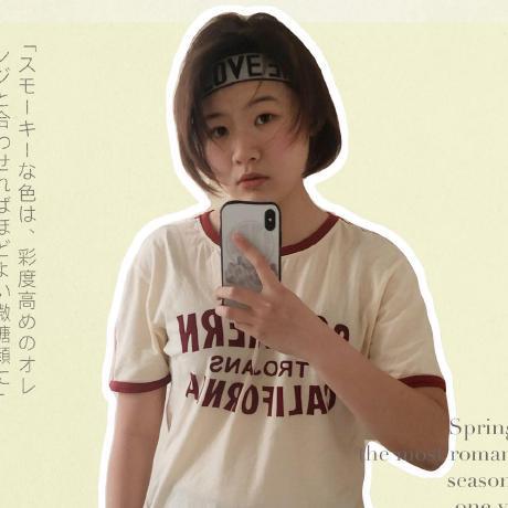 Mengfei Zhang