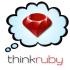 @ThinkRuby