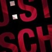 @jstsch