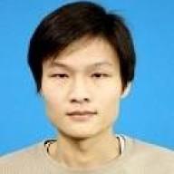 @zhiminzhang