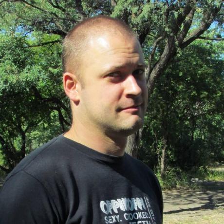 Jason Nicholls